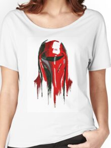 Emperors Imperial Guard - Star Wars Women's Relaxed Fit T-Shirt