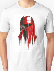 Emperors Imperial Guard - Star Wars T-Shirt