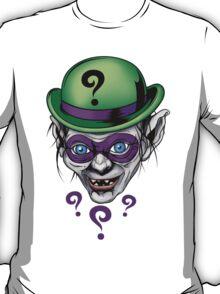 Riddler? T-Shirt