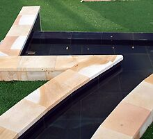 Pieces of Perth (10) by kalaryder