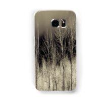 November Samsung Galaxy Case/Skin
