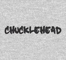 chucklehead by digerati