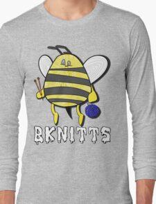 BeeKnitts Long Sleeve T-Shirt