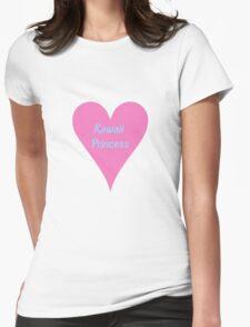 Kawaii Princess ♔ T-Shirt