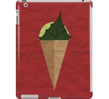 Poison Paradise iPad Case/Skin