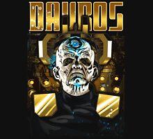 Davros Unisex T-Shirt