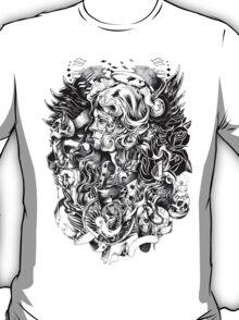 Mother VII T-Shirt