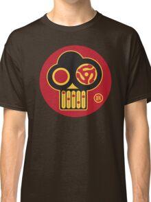 DEK 45 Eye Classic T-Shirt