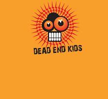 Dead End Kid Shocked! Unisex T-Shirt