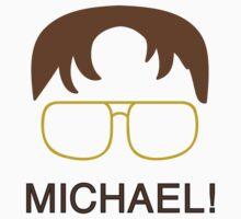 Michael! Kids Clothes
