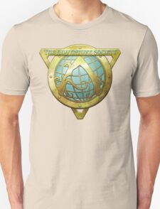 Adventure Society T-Shirt