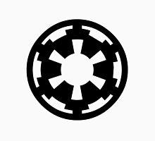 Imperial Crest Unisex T-Shirt