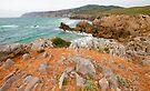 abano rocks by terezadelpilar~ art & architecture