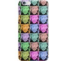 Dianna Agron. iPhone Case/Skin