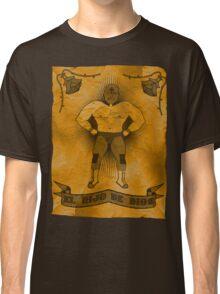 El Hijo De Dios Classic T-Shirt
