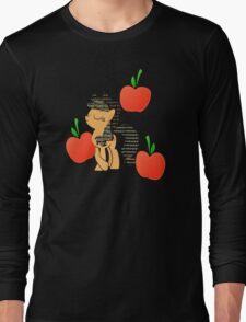 Element of Honesty Long Sleeve T-Shirt
