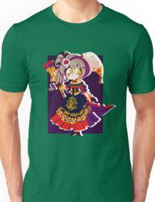 Magician Kotori. Unisex T-Shirt