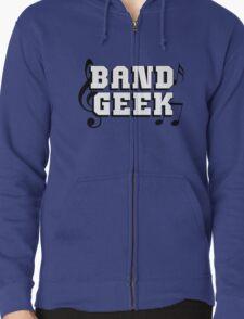 Band Geek T-Shirt