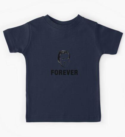 Matthew Forever Kids Tee