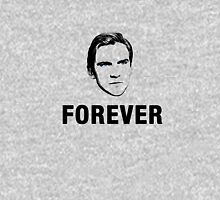 Matthew Forever Unisex T-Shirt