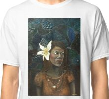 The Beauty Within... Classic T-Shirt