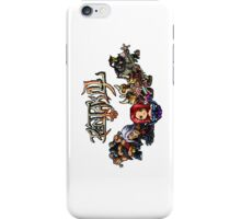 Pixel Pentakill iPhone Case/Skin