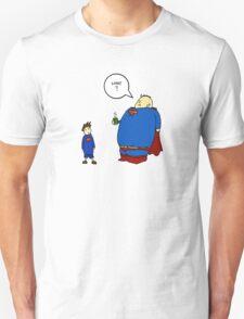 Fanboys T-Shirt