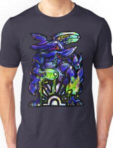 Monster Hunter - Brachydios Unisex T-Shirt