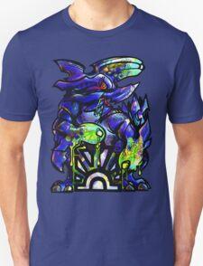 Monster Hunter - Brachydios T-Shirt