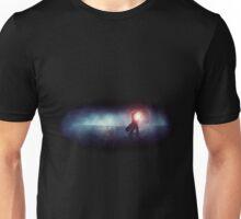 Snow Boarder! Unisex T-Shirt