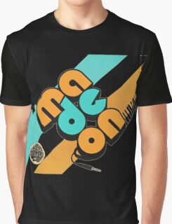 Madeon HD Limited Edition Graphic T-Shirt