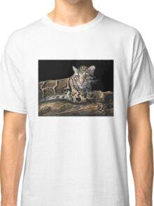 Elusive Classic T-Shirt