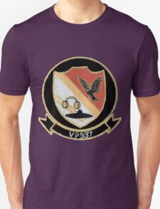 VP-937 NAS Willow Grove T-Shirt