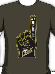 Go! Rogues T-Shirt