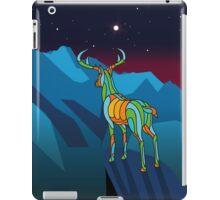 Exotic Boredom (Ipad) iPad Case/Skin