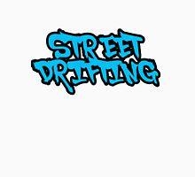 Street Drifting Unisex T-Shirt