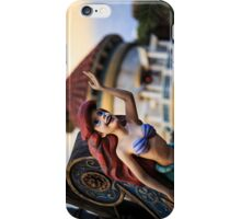 Ariel ~ The Little Mermaid iPhone Case/Skin