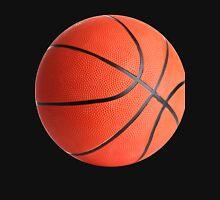 Basketball - Street Ball Unisex T-Shirt