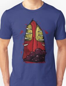 Headcrab Zombie Unisex T-Shirt