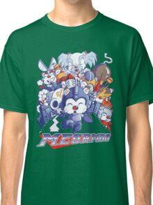 MegaMog Classic T-Shirt