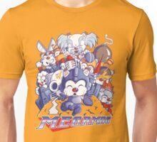 MegaMog Unisex T-Shirt