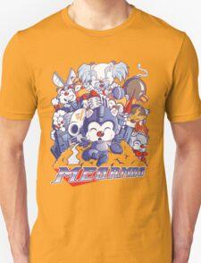 MegaMog T-Shirt
