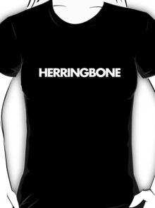 Namplate #2 White T-Shirt