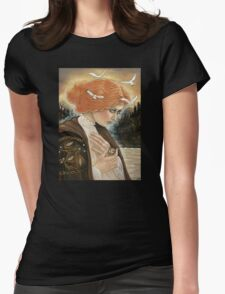 The Witching Doll T-Shirt