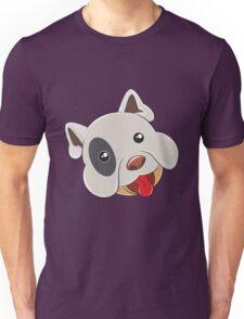 Funny bulli Unisex T-Shirt