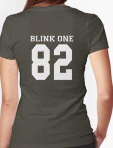 Music Band punk T-Shirt