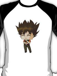 Chibi Brock T-Shirt