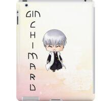 Chibi Ichimaru iPad Case/Skin