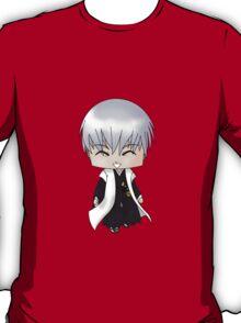Chibi Ichimaru T-Shirt