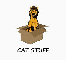 Cat  Stuff Unisex T-Shirt